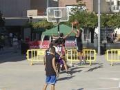 Basquet 3x3 (14)