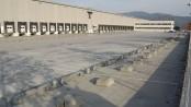 Centre Logistic Lidl  (3)