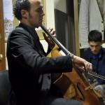 Concert petit format (11)