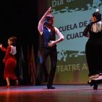 Dia Andalusia (2)
