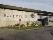 Ecoparc (5)