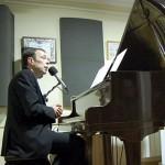 Jordi Romero (4)