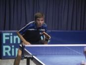 esports-tenis taula