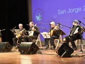 Concert Centre Aragones (2)