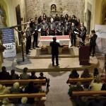 Concert musica religiosa (1)