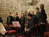 Concert musica religiosa (4)