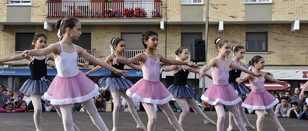 Dia de la Dansa (3)