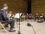 OrquestaCentreAragones