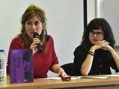 Presentacio llibre Montserrat Roig (2)