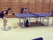TenisTaulaok
