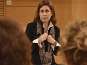 Xerrada El Rabeig (4)