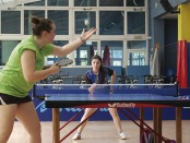 tenis taula femeni (23)