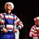 Amics del Teatre Alicia (1)
