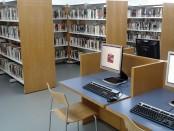 Bilblioteca 2017