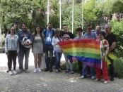 Campanya LGTBI (20)