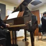 Concert petit format (1)
