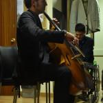 Concert petit format (8)