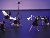 Dansa Bunkay