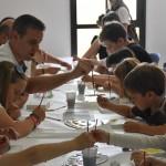 Dia dels Museus (5)