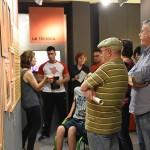 Dia dels Museus (9)