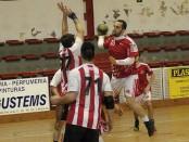 Handbol (1)