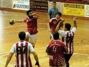 Handbol (9)