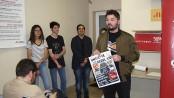 Presentacio JERC Gabriel Rufian (26)
