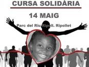cartel_cursa_solidaria_definitivo_2017
