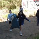neteja riu instituts (3)