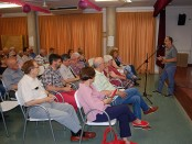 Acte ANC Casal Avis Pensions (8)