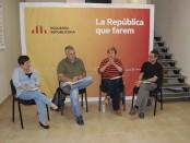 Acte ERC Educacio (9)