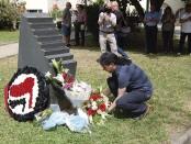 Acte homenatge deportats camps extermini (38)