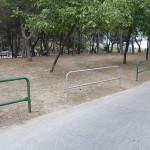 Aparcament cementiri Sant Andreu (4)