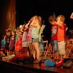 Concert estiu Escola Musica (14)