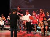 Concerts Escola i Coral estiu (19)