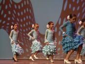 Dansa Jove (10)