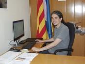 Entrevista JM Osuna