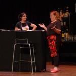 Escola adults Teatre (14)