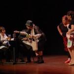 Escola adults Teatre (18)