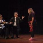 Escola adults Teatre (9)