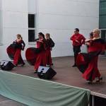 Festival flamenc Carmela (1)