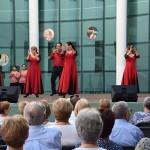Festival flamenc Carmela (2)