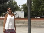 Manuela basquet