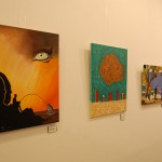 Tallers Centre Cultural (11)
