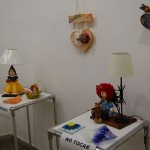 Tallers Centre Cultural (5)