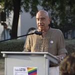 Diada LGTBI (4)