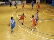 Basquet (2)