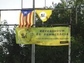 Campanya Referemdum (10)
