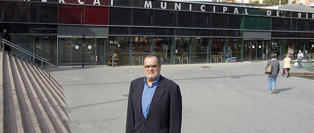 Ciutada Santi Alvarez (1)