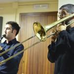 ConcertPetitFormat_02